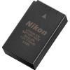 Батарейка Nikon EN-EL20a для фотокамер, купить за 2 240руб.