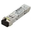 Медиаконвертер сетевой D-Link DEM-302S-BXD/10A1A (SFP-трансивер), купить за 1155руб.