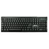 Клавиатура+мышь Ritmix RKC-001 USB, купить за 915руб.