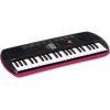 Электропианино (синтезатор) Casio SA-78 (детское), купить за 5 390руб.