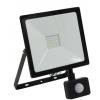 Прожектор Smartbuy SBL-FLSEN-30-65K, светодиодный, купить за 985руб.