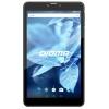 Digma CITI 8531 3G 1/8Gb, черный, купить за 3 935руб.