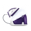 Утюг Паровая станция Tefal GV6360E0, фиолетовый/белый, купить за 16 600руб.