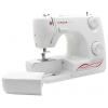 Швейная машина Singer 8270, белая, купить за 6 640руб.