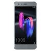 Смартфон Huawei Honor 9 4Gb/64Gb (2 sim), серый, купить за 17 530руб.