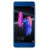 Смартфон Huawei Honor 9 4Gb/64Gb (2 sim), синий, купить за 18 250руб.