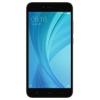 Смартфон Xiaomi Redmi Note 5A Prime 4/64GB (2 sim), серый, купить за 12 910руб.