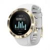 Умные часы Suunto Spartan Trainer Wrist HR (спортивные), золотистые, купить за 19 770руб.