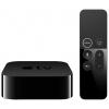 Медиаплеер Apple TV 4K 32Gb MQD22RS/A, купить за 11 740руб.