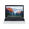 Ноутбук Apple MacBook 12 Core m3 1.2/8Gb/256Gb SSD/Intel HD Graphics 615 MNYH2RU/A, серебристый, купить за 91 855руб.