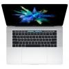 Ноутбук Apple MacBook Pro 15 , купить за 142 540руб.