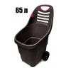 Helex (65 л) черно-красная, купить за 1 955руб.