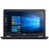 Ноутбук Dell Inspiron 5770-5495, купить за 51 805руб.