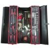 Набор инструментов ZiPOWER PM 5118 (70 предметов), купить за 4 965руб.