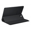 Чехол для планшета Samsung Book Cover для Galaxy Tab A SM-T385, черный, купить за 3380руб.