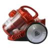 Пылесос Kelli KL-8002 (с мешком), купить за 3 500руб.