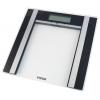 Напольные весы Vigor HX-8210 (электронные), купить за 1 446руб.