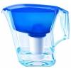 Фильтр для воды Аквафор АРТ, синий, купить за 595руб.