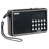 Радиоприемник Сигнал РП-221, переносной, купить за 650руб.