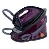 Утюг Tefal GV6820E0, черный/фиолетовый, купить за 19 960руб.