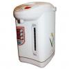 Термопот Elgreen EL-50 (5 л), белый, купить за 1 900руб.