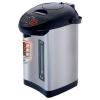 Термопот Elgreen EL-50 (5 л), серебристый/черный, купить за 1 900руб.