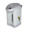 Термопот Elgreen EL-55, белый, купить за 2 000руб.