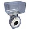 Кухонные весы Smile KS-3206, механические, купить за 415руб.