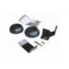 Комплект Направляющие ролики Craftsman(передний), купить за 2 670руб.