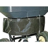 Садовое оборудование Craftsman 7421 24321/24323 (65353), дефлектор к сеялке, купить за 2 550руб.