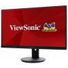 ViewSonic VG2753, черный, купить за 17 340руб.
