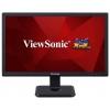 Viewsonic VA1901-A, черный, купить за 4 220руб.