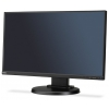 Монитор NEC E221N-BK, черный, купить за 15 670руб.