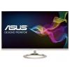 Монитор ASUS MX27UC BK, купить за 48 960руб.