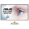 Монитор Asus VZ27AQ (90LM039C-B01370), купить за 27 895руб.