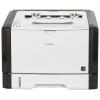 Лазерный ч/б принтер Ricoh SP 325DNw (настольный), купить за 8 280руб.