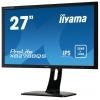 Iiyama XB2788QS-B1, черный, купить за 20 970руб.
