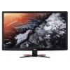 Монитор Acer GF246bmipx, черный, купить за 11 535руб.