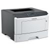 Лазерный ч/б принтер Lexmark MS317dn (настольный), купить за 7 515руб.