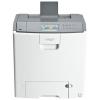 Лазерный цветной принтер Lexmark C748de, белый, купить за 77 590руб.