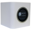 Ubiquiti Amplifi HD-R (802.11ac), купить за 9 590 руб.
