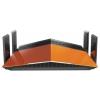 Роутер wi-fi D-link DIR-879 (802.11ac), купить за 7590руб.
