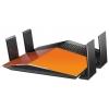 Роутер wifi D-Link DIR-879 (802.11ac), купить за 7185руб.