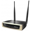 Роутер wifi EnGenius ECB350 Wireless Multi-Function, купить за 4 430 руб.