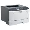 Лазерный ч/б принтер Lexmark MS417dn (настольный), купить за 9 275руб.