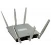 Роутер wi-fi D-Link DAP-2695/A1A (802.11ac), купить за 16 985руб.