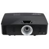Мультимедиа-проектор Acer P1623 (портативный), купить за 64 510руб.