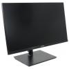 Монитор Samsung S27H850QFI, черный, купить за 26 225руб.