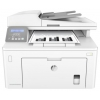 HP LaserJet Ultra M230sdn (настольное), купить за 21 880руб.