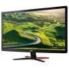 Монитор Acer G246HLFbid, черный, купить за 10 795руб.
